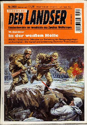 hölle im hürtgenwald film